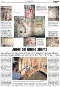 OPZ_14-04-12 : Benavente : 12 : Página 10