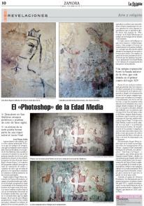 OPZ_09-05-11_56 : Benavente : 10 : Página 7