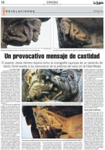 OPZ_24-11-11_48 : Benavente : 12 : Página 9