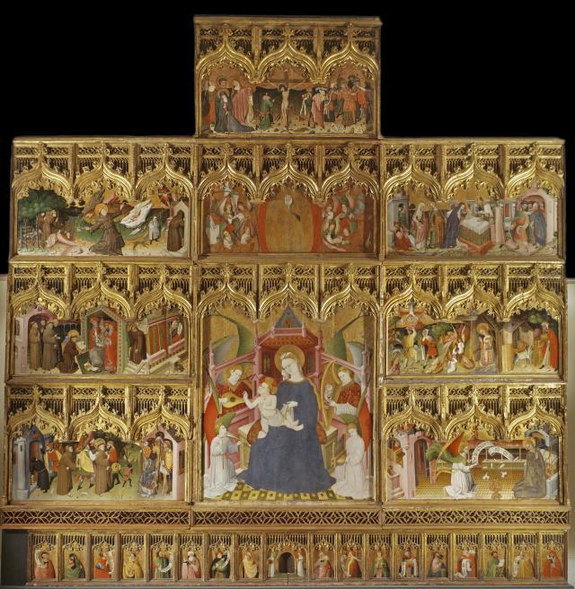 retablo-de-nicolas-frances