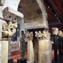 arqueologico-5