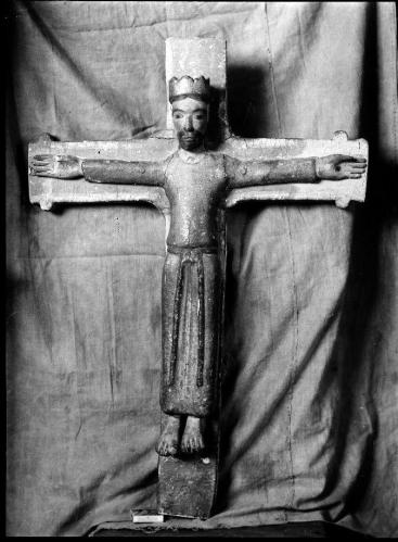 Crucificado Ruiz.jpg