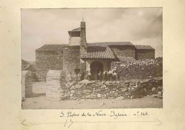 San Pedro de la Nave.jpg