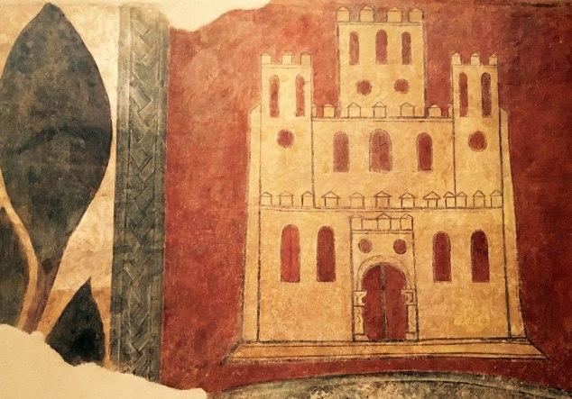 Pinturas San Pedro.jpg