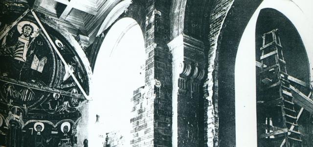 Sant Climent 2.jpg