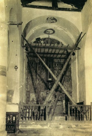 Sant Climent 4.jpg