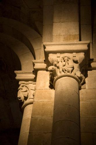 Santiago del Burgo web 3.jpg