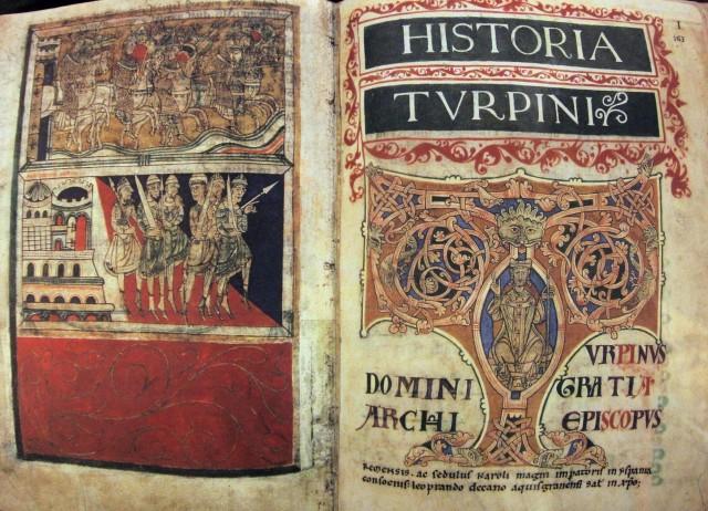 Codex-Calixtinus-e1356272696813.jpg