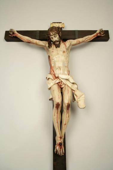 Cristo de Gregorio Fernández.jpg