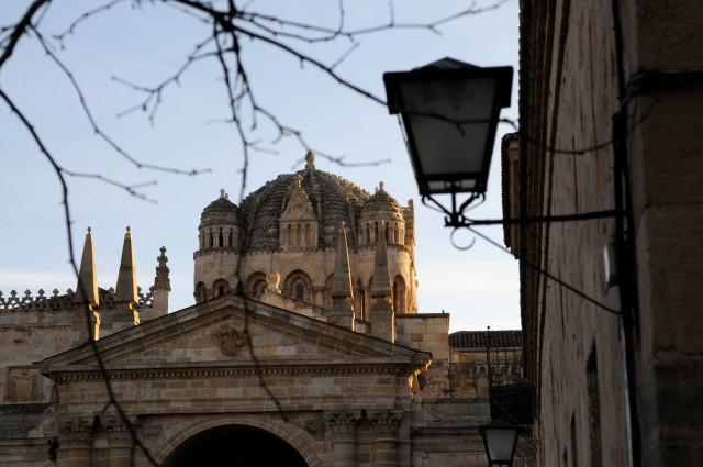 Zamora Turistica 098.jpg