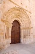 Magdalena puerta de entrada