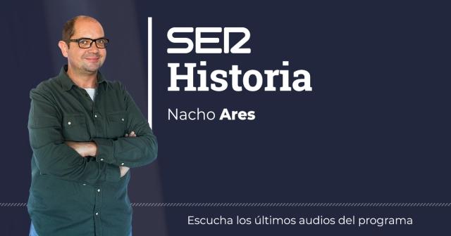Ser Historia 2.jpg