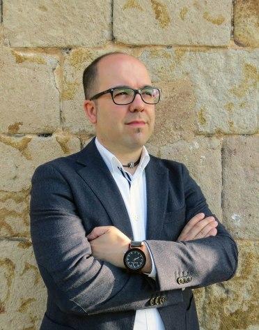 José María Sadia.jpg