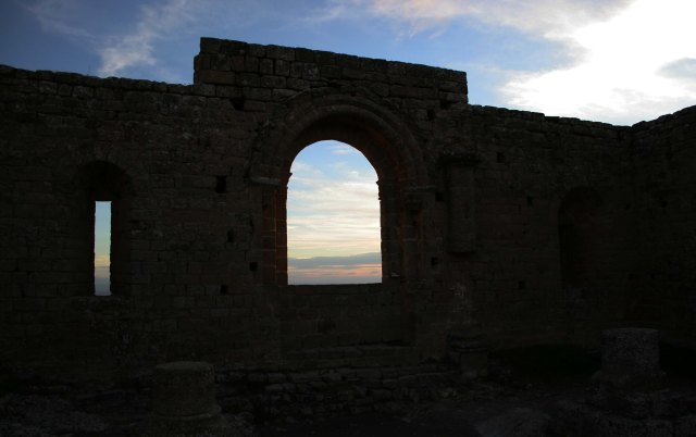 Huesca 10