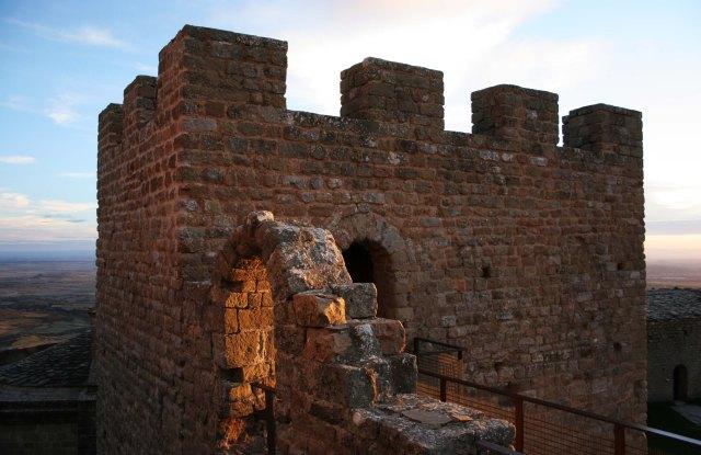 Huesca 14