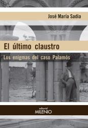 28132 COBERTA ULTIMO CLAUSTRO.indd