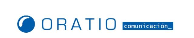 Logo master Oratio 2021 horizontal